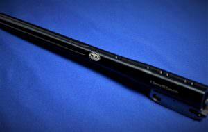Contender | Encore | Thompson Center | Match Grade Machine | Guns | Rifles | Custom