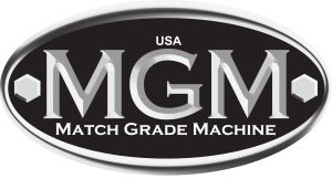Privacy-Statement   Match Grade Machine   Policy Changes
