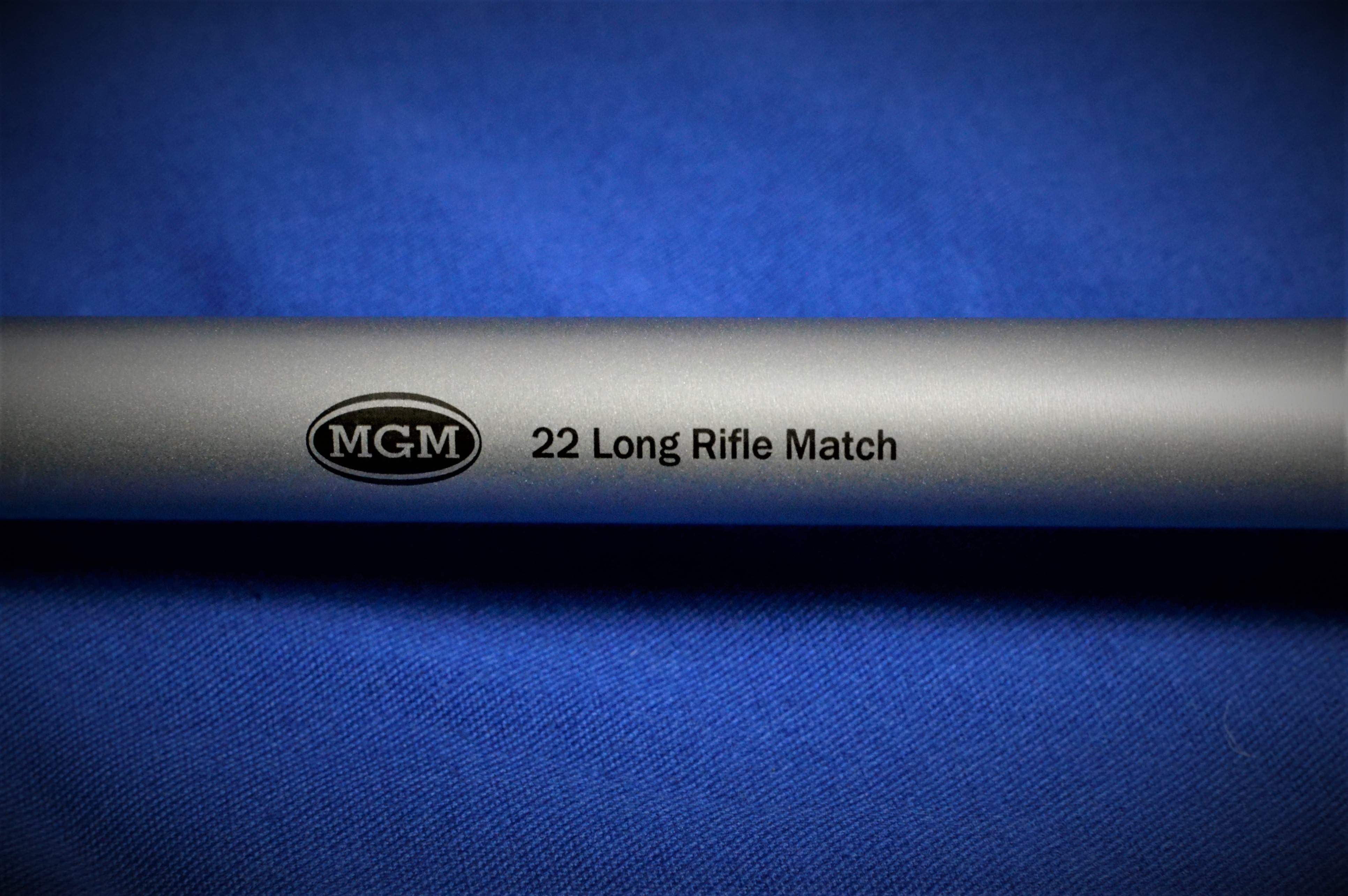 Thompson Center, Encore, Contender, Match Grade Machine, Chrome Moly Blued, Stainless Steel Matte, Pistol, Rifle, Barrels,