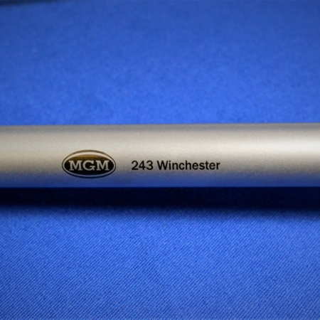 Thompson Center, Encore, Contender, Match Grade Machine, Chrome Moly Blued, Stainless Steel Matte, Pistol, Rifle, Barrels,