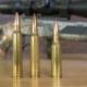 top TC big game hunting cartridges